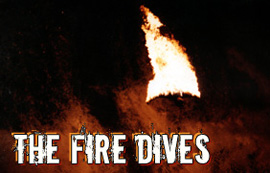 View the Firedives